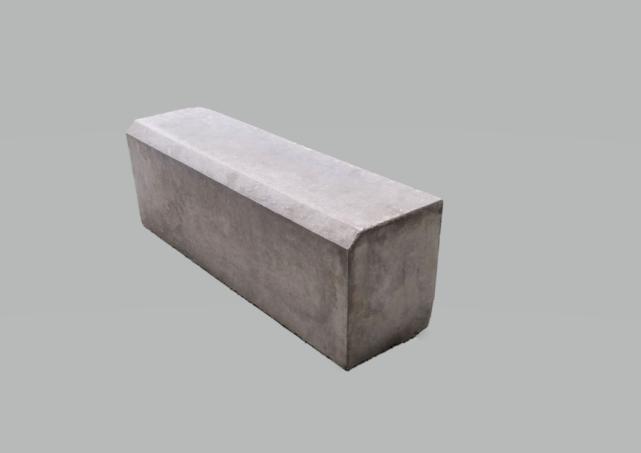 布石120×150×450(片面取)