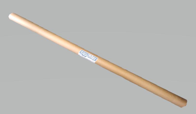 #015養生シート1.8m×50m