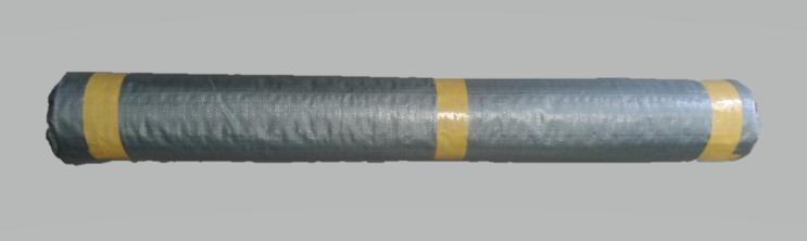 #300PP土木シート1m×50m(黒)
