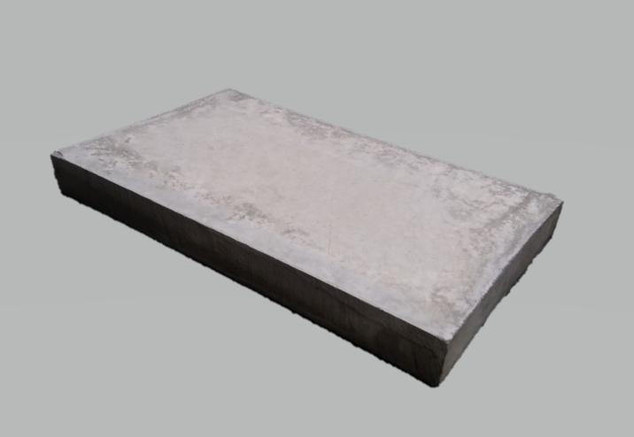 平板450×600