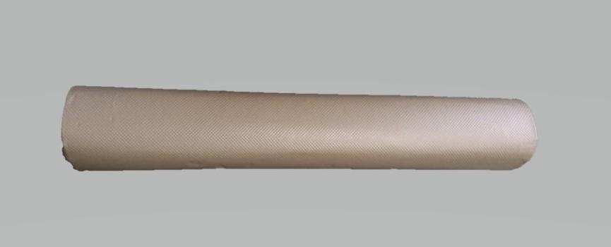 床養生シート 1m×50m