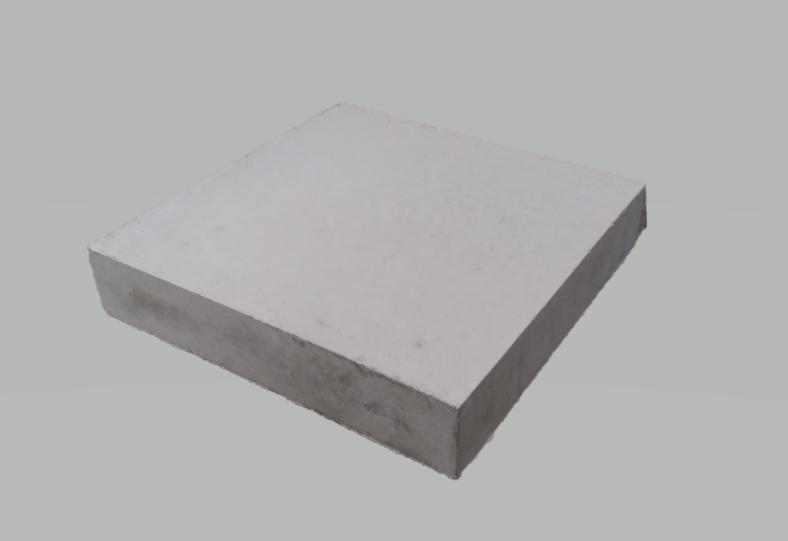 平板300×300