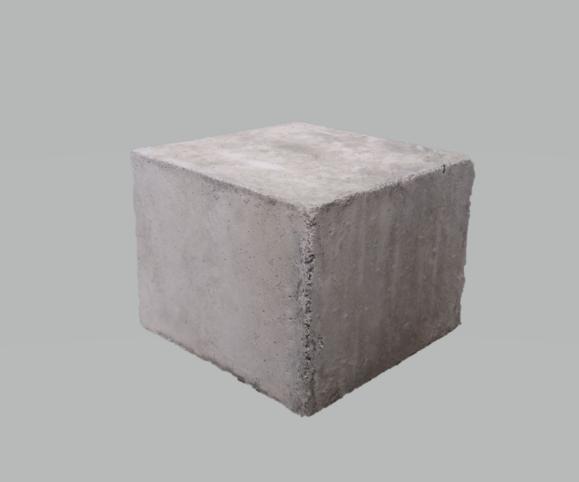 束石150×150×120
