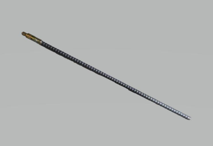 差筋アンカーD13 L600