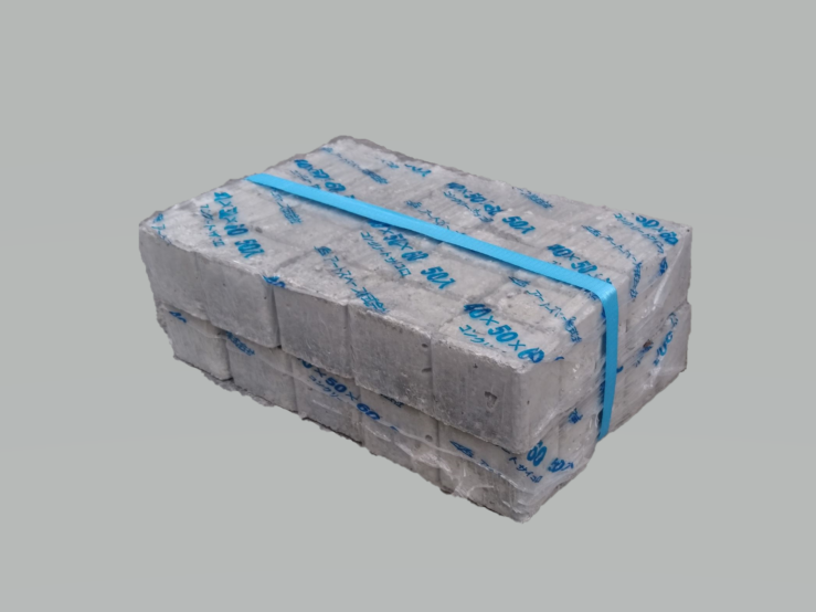 4×5×6cmスペーサーブロック