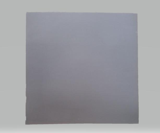 樹脂発泡目地板セーフタイトM-Ⅱ 1m×1m×10㎜